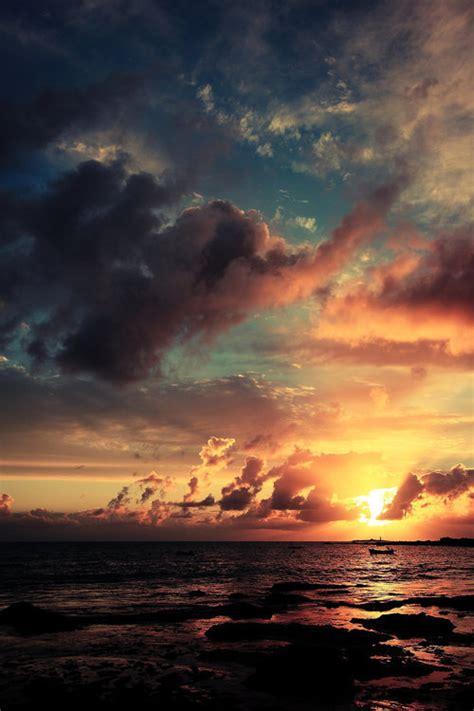 sunset photography  tumblr