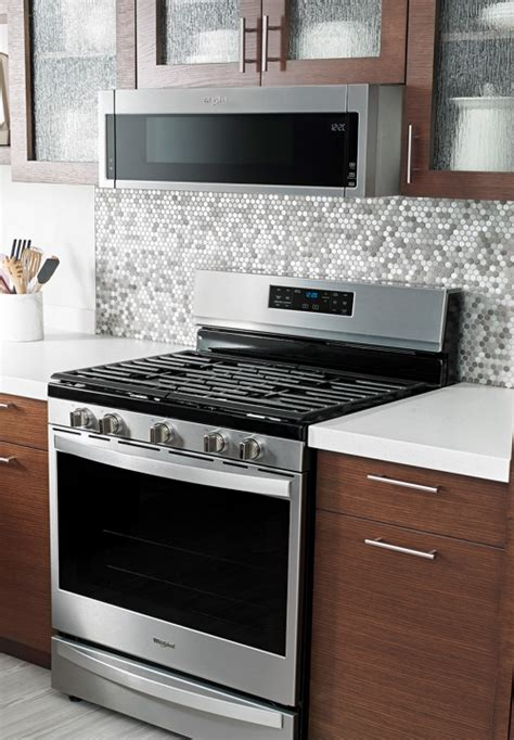 Kitchen Vent Microwave by 36 Inch Microwave Vent Bestmicrowave