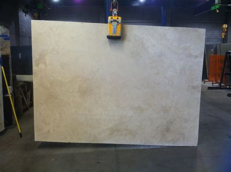 contempo tile salt lake city contempo slab gallery building supplies 2885 s 300th w