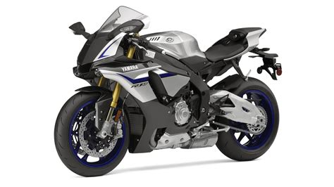 Yamaha R1m Picture by 2016 Yamaha Yzf R1 Yzf R1s Yzf R1m Picture 680890