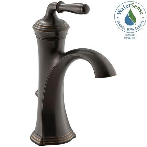 Kohler Devonshire Faucet Aerator by 100 Stunning 90 Bathroom Faucet Aerator Symmons