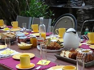 Table Petit Dejeuner Lit : table petit dejeuner ~ Melissatoandfro.com Idées de Décoration