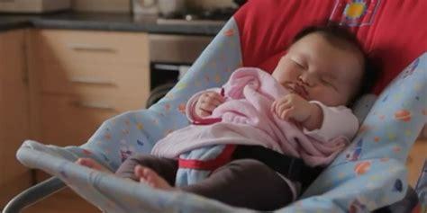 Conseils De Mamans Pour Faire Dormir Leur Bébé