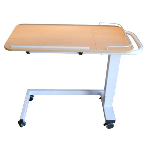 table de lit roulante installation climatisation gainable table roulante pour lit