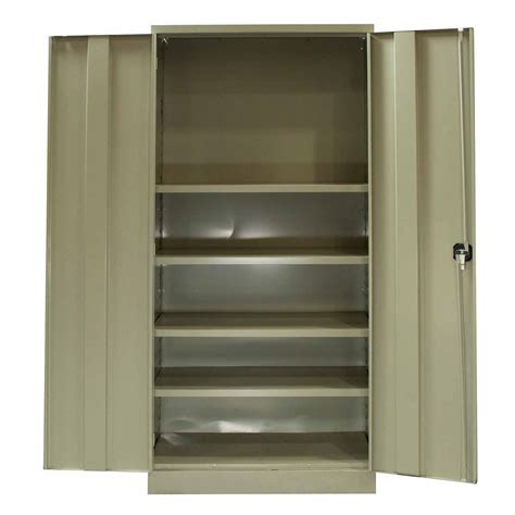 Sandusky Storage Cabinet Shelf by Sandusky Used Storage Cabinet Putty National Office
