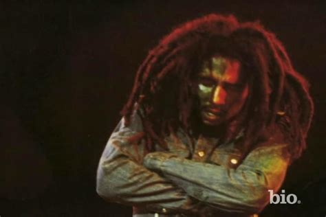 Biography Sle by Bob Marley Biography Essay Bob Marley Biography Essay