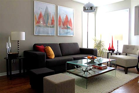 home furniture and decor best 20 and home decor dapoffice