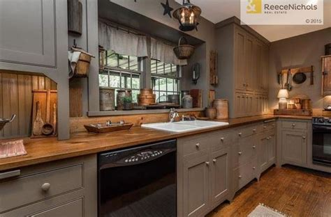country primitive kitchens best 25 primitive kitchen ideas on country 2952
