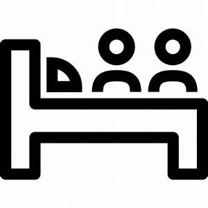 Hochbett Für Zwei Personen : betten vektoren fotos und psd dateien kostenloser download ~ Bigdaddyawards.com Haus und Dekorationen