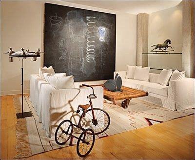 palette paints chalkboard walls bedroom small