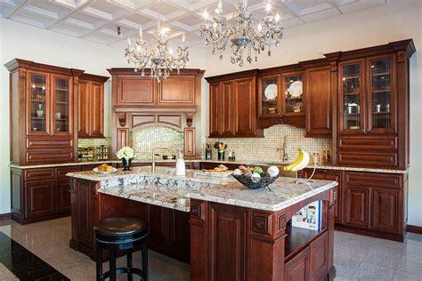 mahogany maple granite countertops seattle