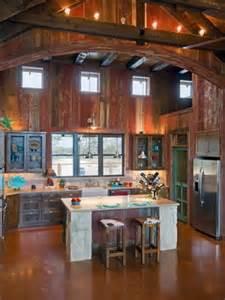 amarillo wedding venues 39 barn kitchen designs digsdigs