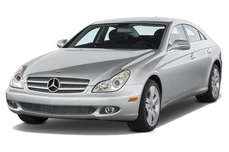 Mercedes Benz Luxury Four Door