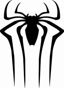 Free Spiderman Logo, Download Free Clip Art, Free Clip Art ...