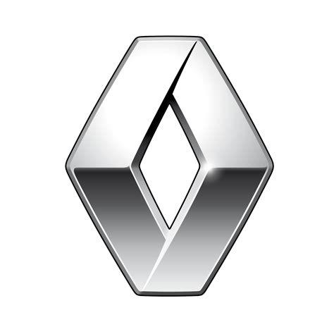 renault car symbol renault logo hd png meaning information carlogos org