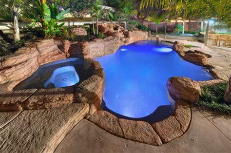Color Splash Pool Light by Color Splash Led 3g Pool Light 12 Volt Hydropool