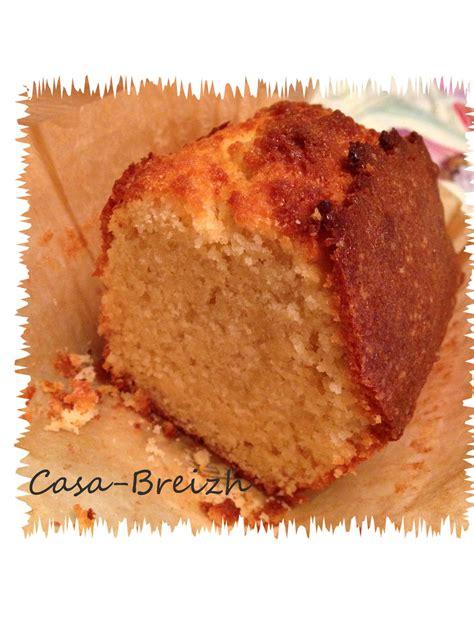 huile de coco pour cuisiner gâteau au yaourt et à l 39 huile de coco casa breizh