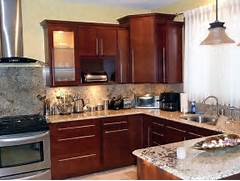 Remodeling Small Kitchen Cost by Kitchen Remodel Visalia Tulare Hanford Porterville Selma