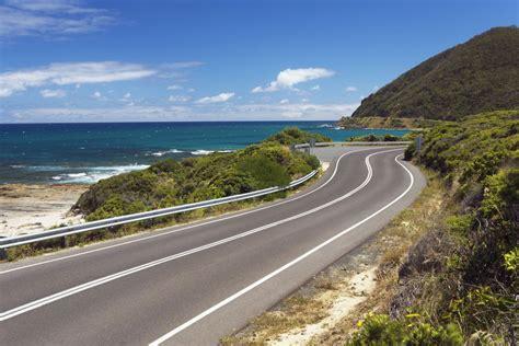 Toyota Venturer Backgrounds by Cervan Rental Fleet In New Zealand From Apollo