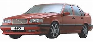 Volvo 850 Stahlfelgen : volvo 850 s70 v70 c70 until 1998 glt turbo 2 0 2 ~ Jslefanu.com Haus und Dekorationen