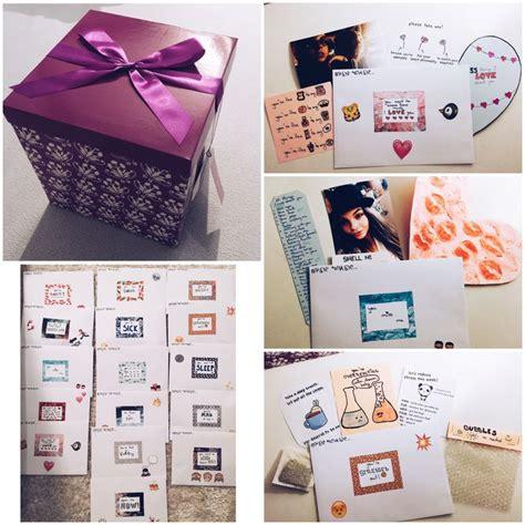 christmas letter to boyfriend 1000 images about open when letters for my boyfriend s 20850 | c6ea6bce359fc42aca7a0c934c87f56e