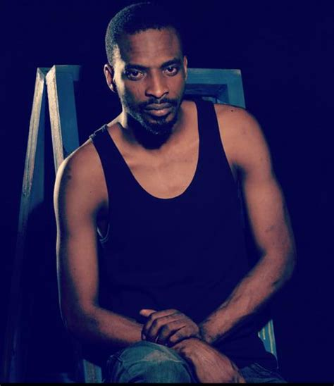 Photo Of The Day Ladies Only9ice Shows Off His Sexy New