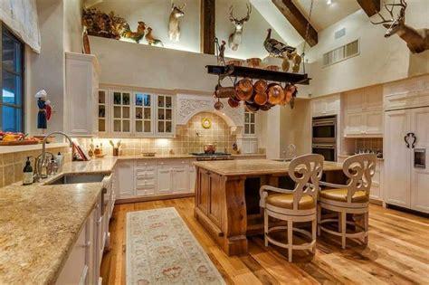 granite countertop kitchen ideas decor outline