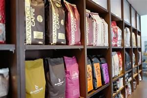 Wohnung Vermieten Was Muss Ich Beachten : kaffeebohnen f r den vollautomaten was muss ich beachten ~ Indierocktalk.com Haus und Dekorationen
