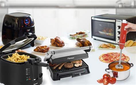 electromenager pour cuisine marque electromenager cuisine cobtsa com