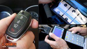 locksmith   program car key locksmith