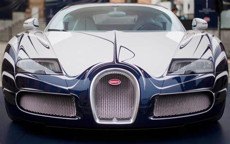 uae man buys worlds  expensive car emirates