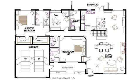 open concept kitchen floor plans bungalow open concept floor plans small open concept 7182