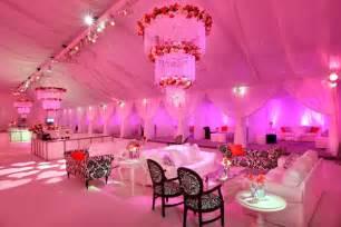 rental tablecloths for weddings original ideas of wedding receptions tents decorating