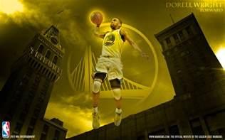 NBA Golden State Warriors