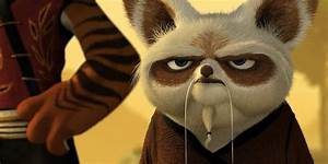 Pin by Wu Healing (Ming Wu) on Kung Fu Panda | Pinterest