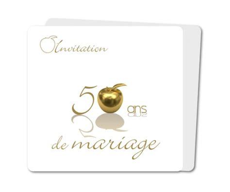 carte anniversaire de mariage 50 ans carte anniversaire de mariage 50 ans pomme d or planet cards