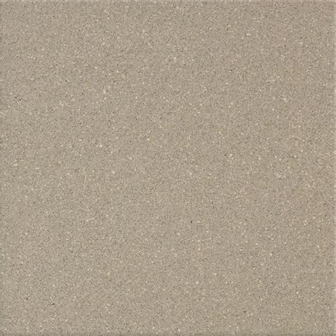 Metropolitan Quarry Tile Puritan Gray by Metropolitan Ceramics Quarry Basics 6 X 6 Tile Colors
