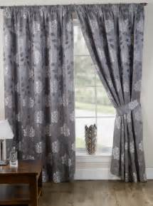 patterned blackout curtains home remodeling and