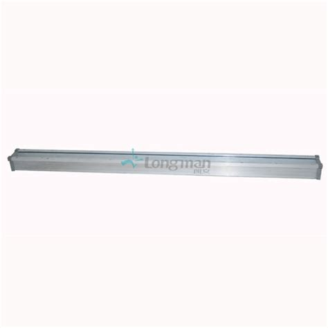 excelsior 361rgb rgb linear led wall washing lights