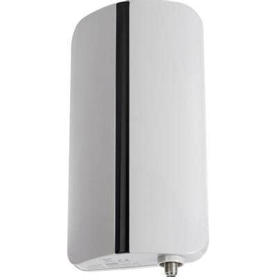 la meilleur antenne tnt exterieur antenne ext 201 rieure tnt achat vente antenne ext 201 rieure tnt au meilleur prix hellopro
