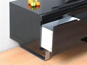 Kommode Fernseher Versenkbar : sideboard fernseher affordable hier wird das tvgert nicht ~ Michelbontemps.com Haus und Dekorationen