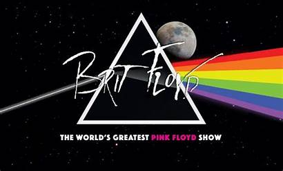 Floyd Brit Pink Tour Kcpt Priority Booking