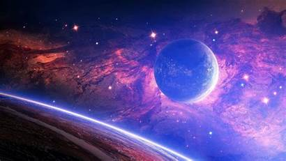 Space Wallpapers Computer Resolution Computers Os Pixel