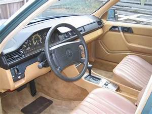 1989 Mercedes 300e W124 Engine Diagram : 1989 300e parting out everything available pics ~ A.2002-acura-tl-radio.info Haus und Dekorationen