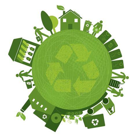 réseau in terre actif journée mondiale de l 39 habitat réseau in terre actif journée mondiale du recyclage