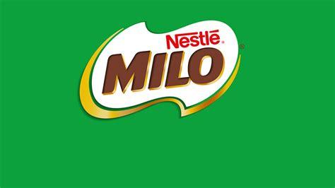 milo 1 kg percuma 100gr harga spesifikasi nestle milo malaysia terbaru cek