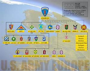 Army Patch Chart 2016 Us Army Patch Chart Deployment Schedule 2013