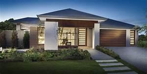 prix maison individuelle neuve en fonction de sa qualite With prix de construction d une maison