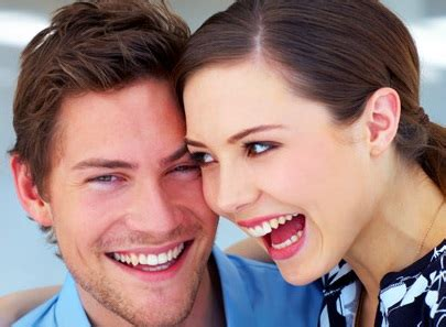 Online Dating Happily Ever After Is Just One Click Away