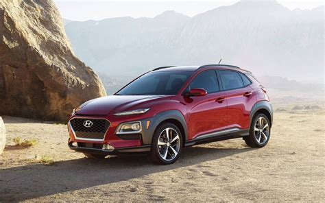 Width, max w/o mirrors (in.) other years. 2021 Hyundai Kona Rating - The Car Guide